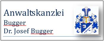 zzz_klepzig