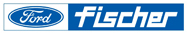 zzz_fordfischer