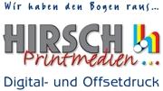zzz_hirsch
