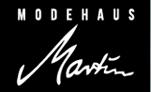 zzz_modemartin