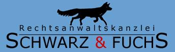 zzz_schwarzfuchs