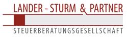 zzz_sturm
