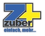 zzz_zuber