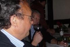 2008 - VBU Treffen im Gerberhaus
