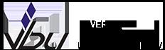 Vereinigung Brettener Unternehmer – VBU-Bretten
